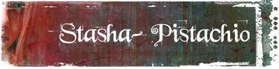 stasha-pistachio's Profile Picture