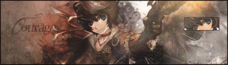 Anime signature by NeywaSignatures