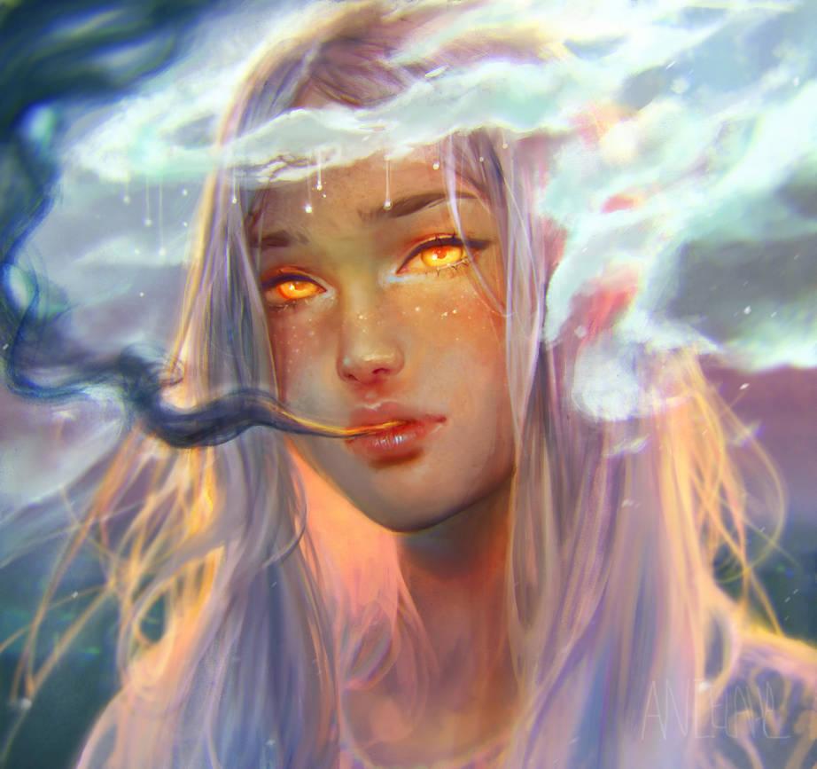 americas digital goddess - HD1500×1410