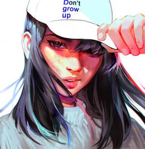 dont_grow_up