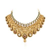 antique gold by aarizvi