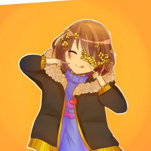 SaikoTsuneki's Profile Picture