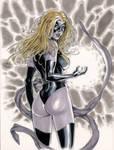 Ms. Marvel Commission 01