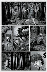 Storytelling Sequence 06c