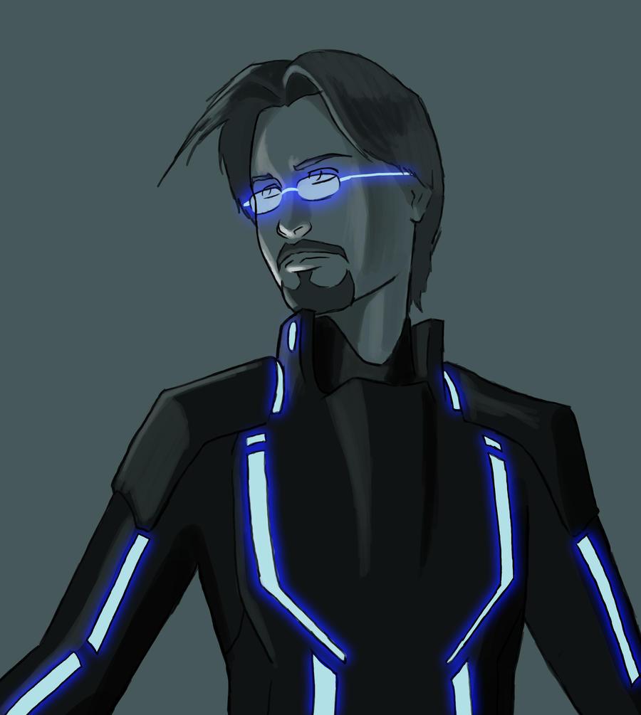AzureChris's Profile Picture