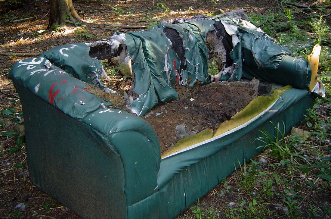 Fesselnde Couch Groß Sammlung Von Gross By Trizany Ergebnis 20 Best Of
