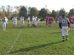 Sports: Football 3