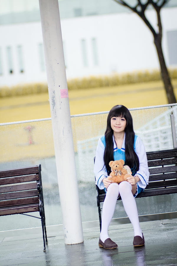 [Imagem: kamisama_no_memochou___alice_by_ichiko_san-d4jyk4m.jpg]