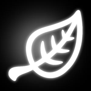 LeafIt's Profile Picture