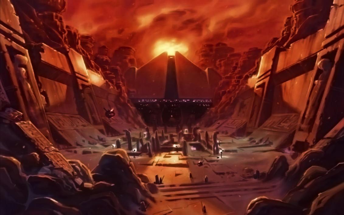Meyris ou l'héritage Zalaryon Valley_of_the_dark_lords_by_pakpolaris-d33hu45