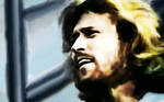 Bee Gees - Barry Gibb