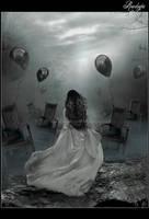 Find Me, Mademoiselle by Radyga