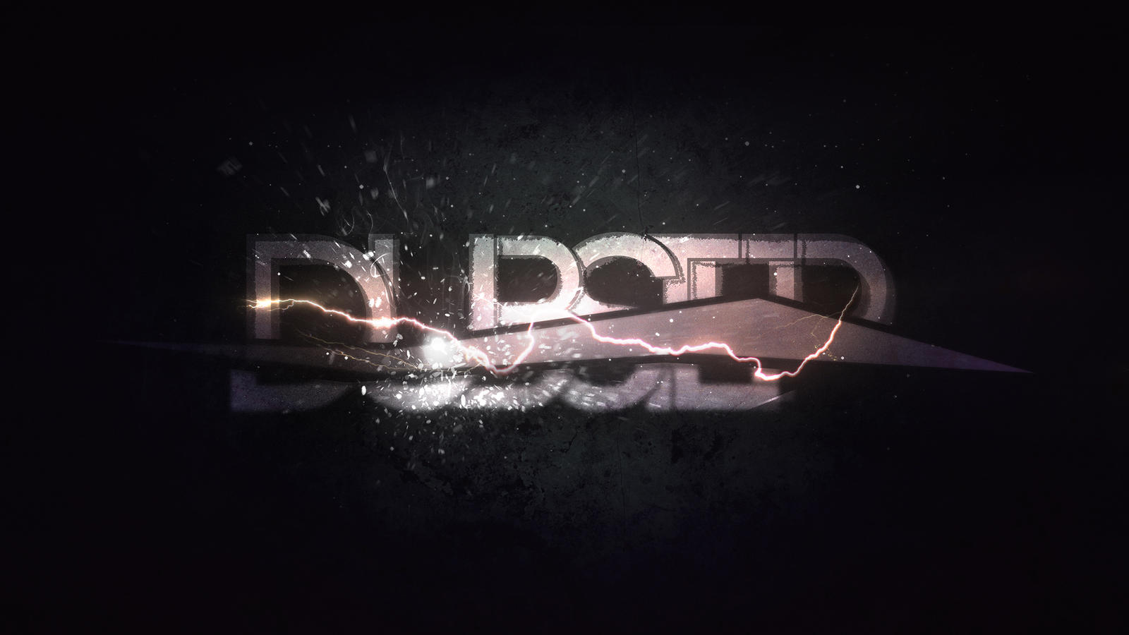 Dubstep Wallpaper by DronArtThemes