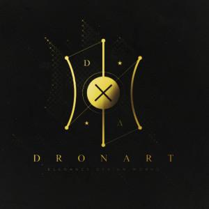 DronArtThemes's Profile Picture