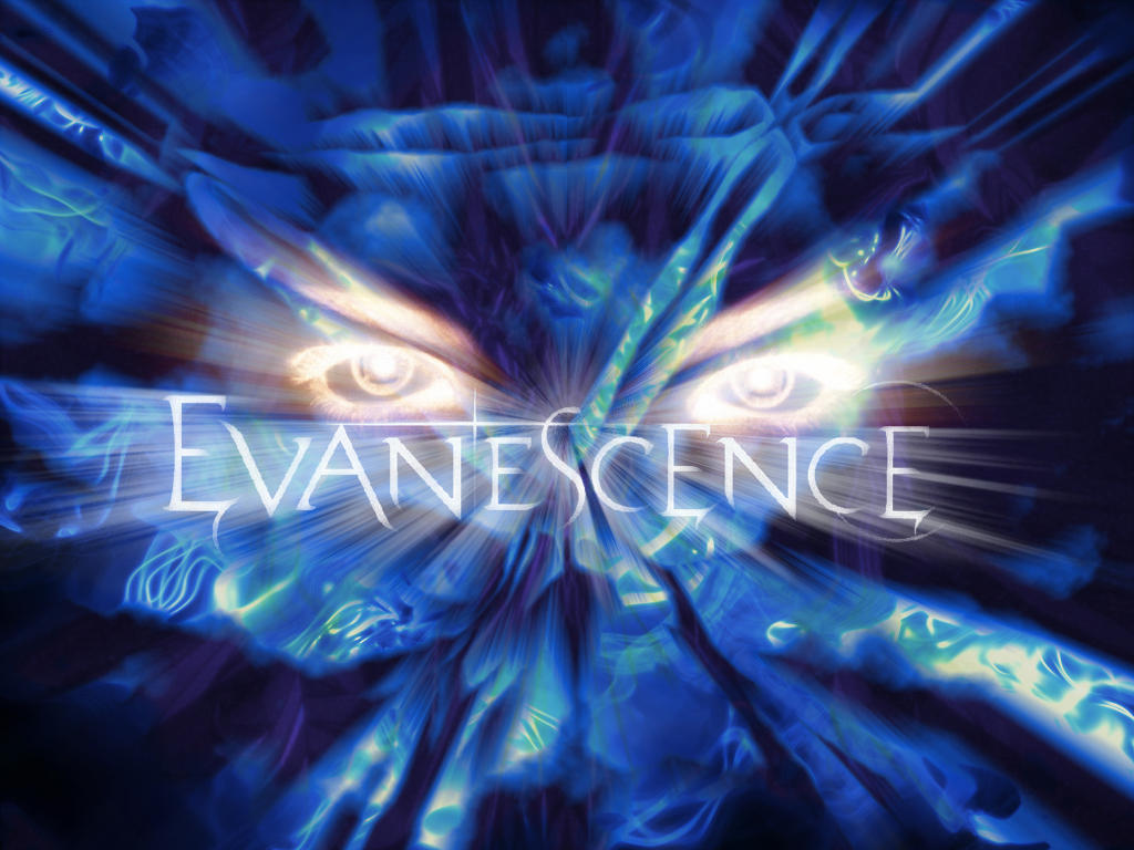 Evanescence Logo Meaning Images Free Download Evanescence Logo
