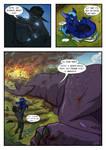 How to adopt your dragon by SkadefroDane