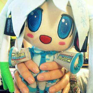 sasukesgirl998's Profile Picture