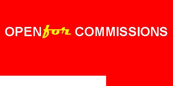 Commis by pheonixefreet