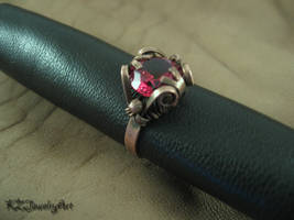 Galery Ring