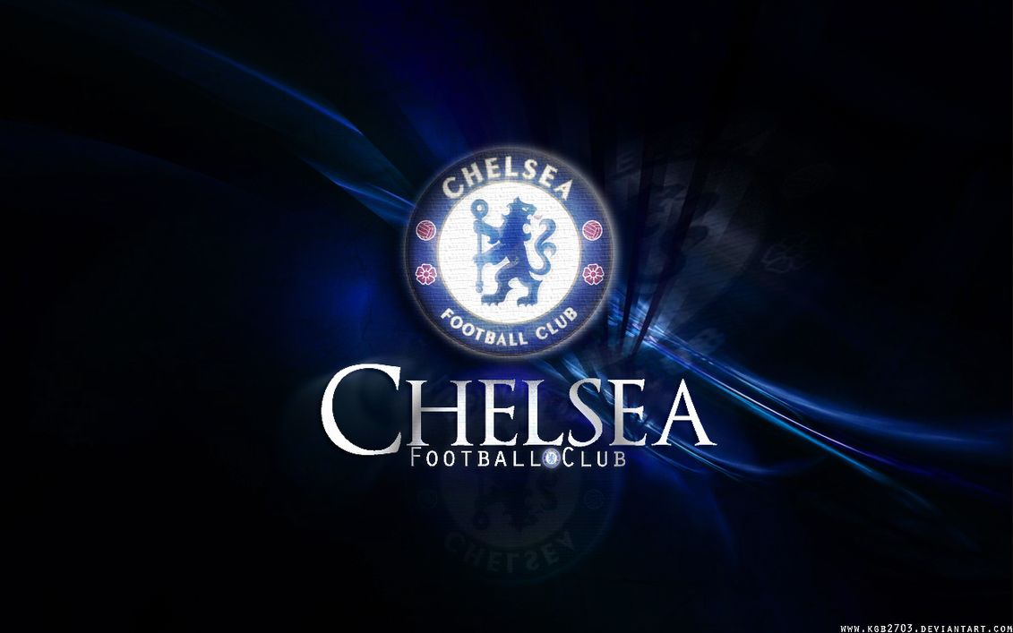 Chelsea fc by kgb2703 on deviantart chelsea fc by kgb2703 voltagebd Gallery