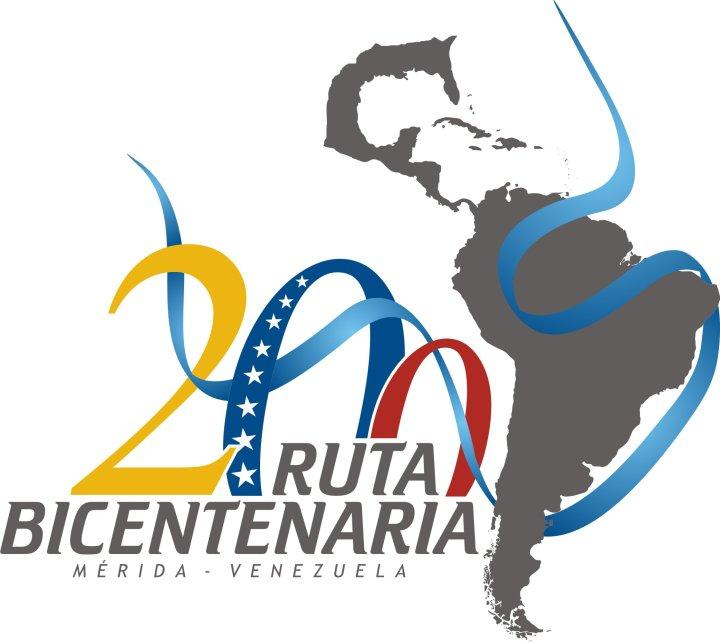 Ruta Bicentenaria by Mortifago13