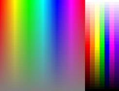palete by robert6535