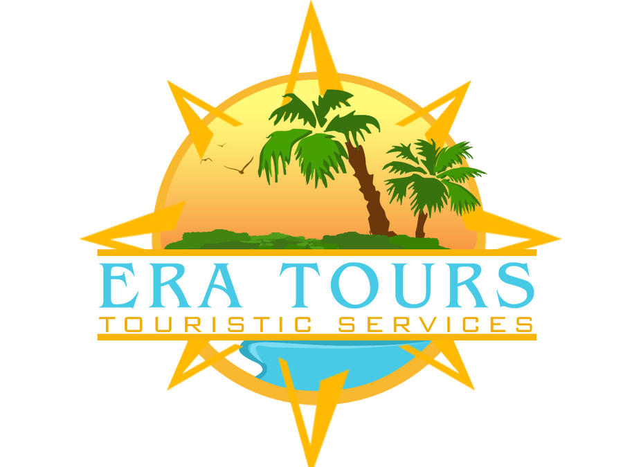 Era Tours And Travels