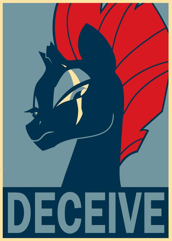 Vote Tempest by Azdaracylius