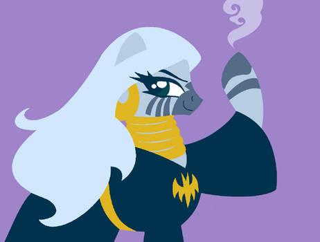 Evil Echantress