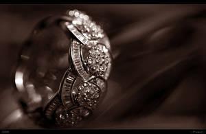 The Ring by PixelzPix