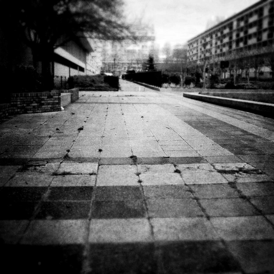Infinite chess by burzinski