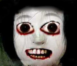 creepydollplz's Profile Picture