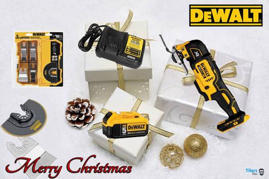 DeWalt-Christmas