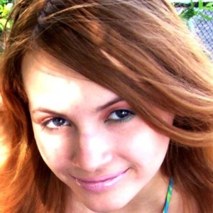 Yana89jk's Profile Picture