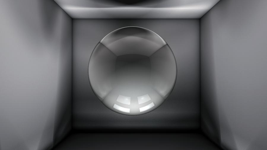 4d Shadow: Light Shadow Cinema 4D Studio By Ryanr08 On DeviantART