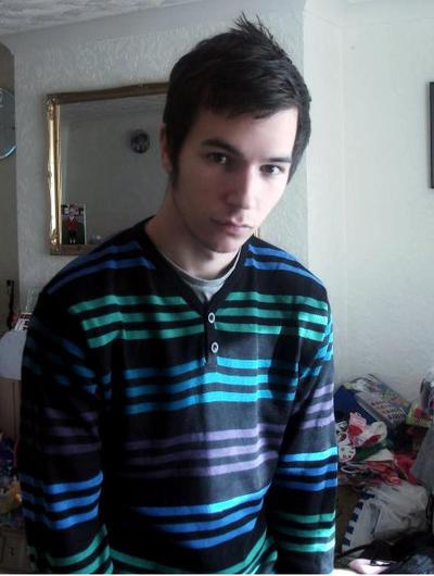 ryanr08's Profile Picture