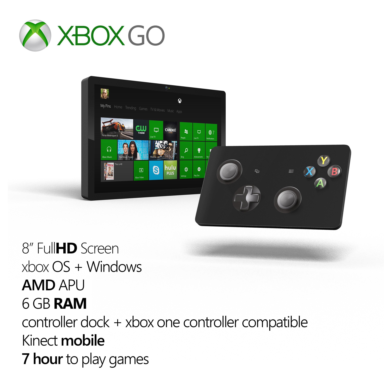 Xbox_go_by_metroui-d6f57vs_medium
