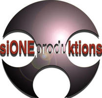 siONEproduktions co. Logo by siONEproduktions
