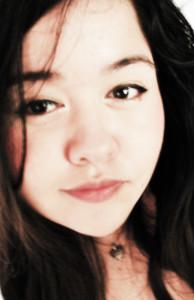 Marieri's Profile Picture