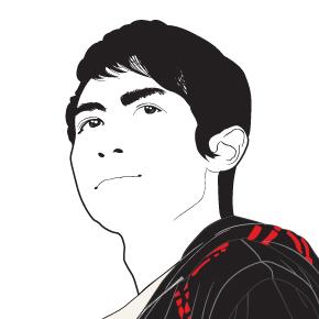 blacklister's Profile Picture