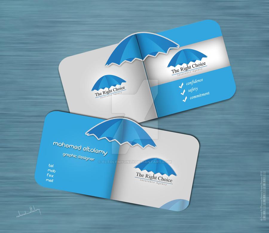 Insurance card by eltolemyonly on deviantart insurance card by eltolemyonly colourmoves