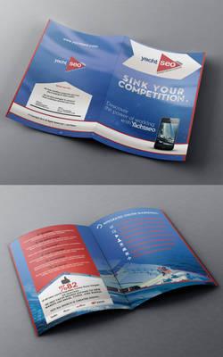 yachtseo flyer