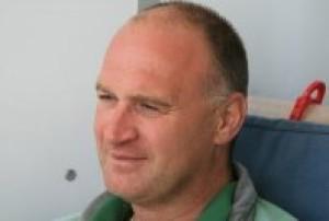 dazzerdarren's Profile Picture