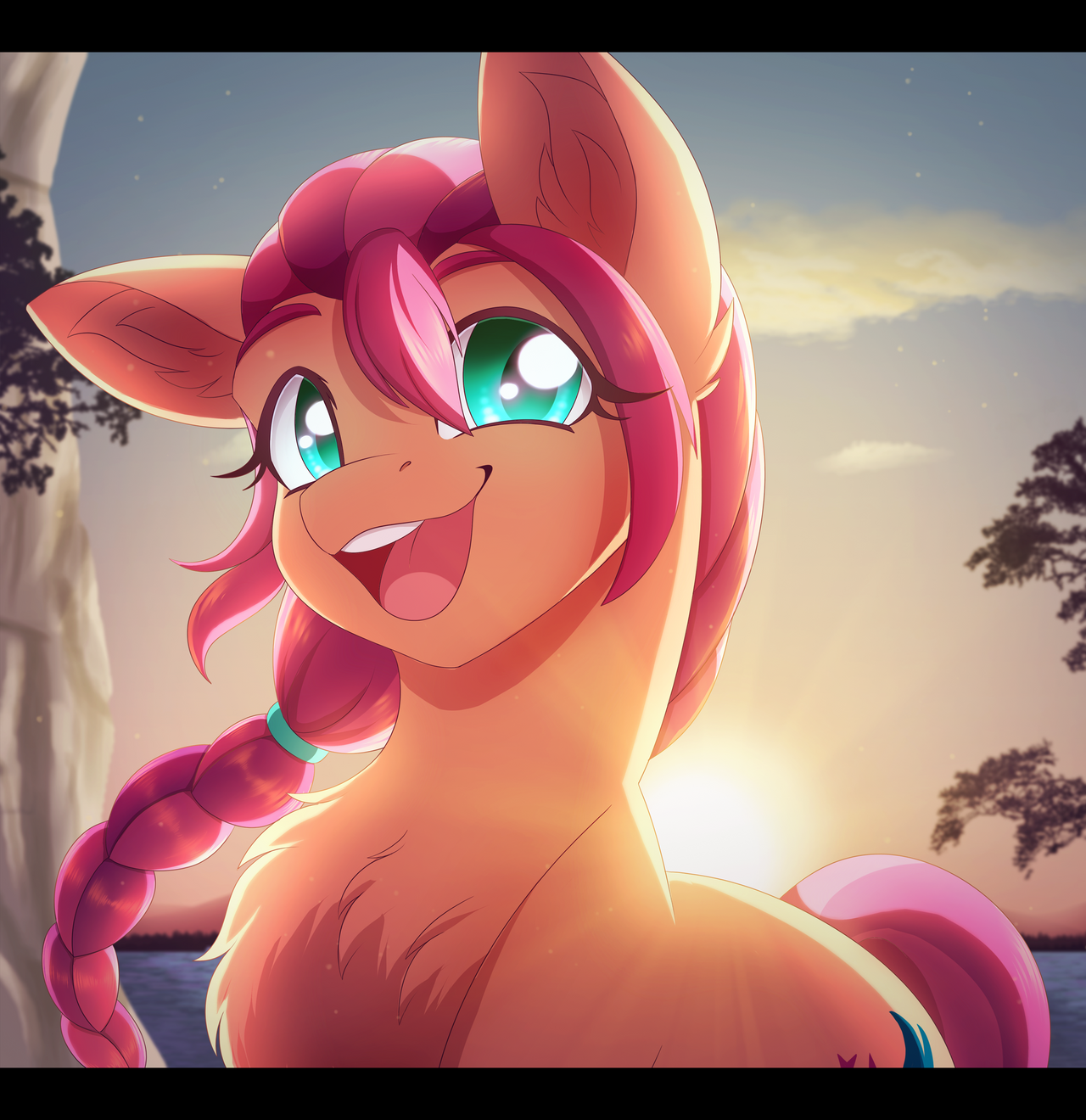 sunny_starscout_by_lady__banshee_dera51w-fullview.png