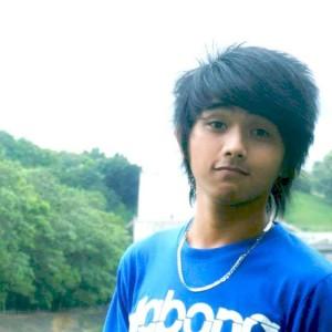 ojiekins's Profile Picture