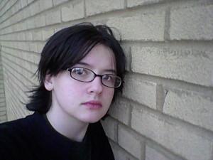 LevonAnthony's Profile Picture