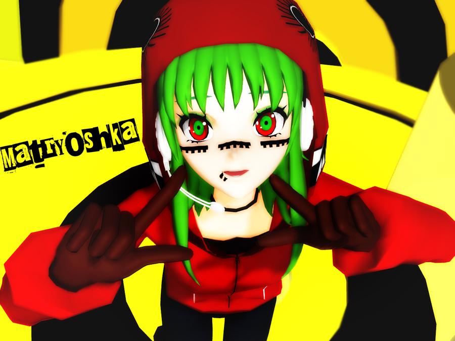 Hoshi Cristale [Validé] Mmd_matryoshka_gumi_by_fan_kot-d4iitsf