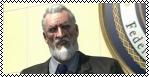 Resident Evil Revelations Stamp - Morgan Lansdale by ShiningRayWolf
