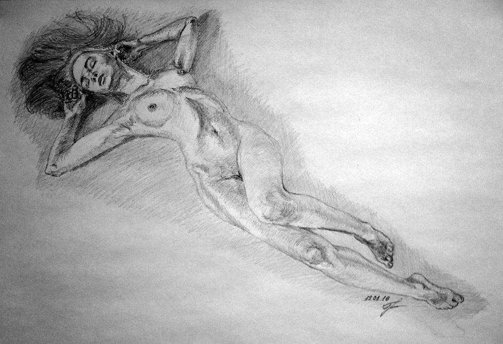 Margo by Arts82