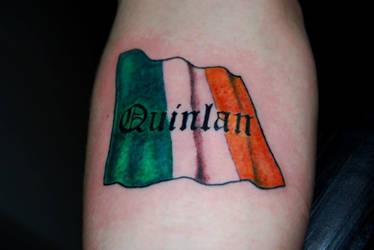 Irishflag Explore Irishflag On Deviantart